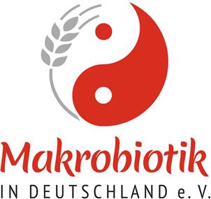 Makrobiotik in Deutschland e.V.